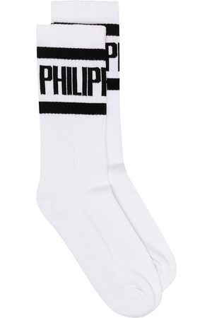 Philipp Plein White