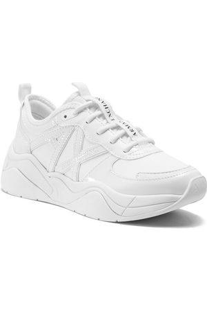 Armani Sneakersy XDX039 XV311 00152