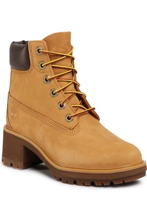 Timberland Trapery Kinsley TB0A25BS231