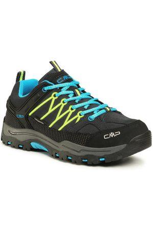 CMP Trekkingi Rigel Low Trekking Shoes Wp 3Q13244J