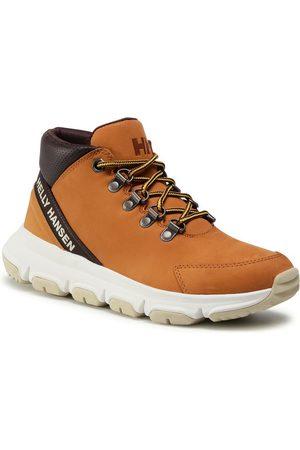 Helly Hansen Sneakersy Fendvard Boot 114-76.725