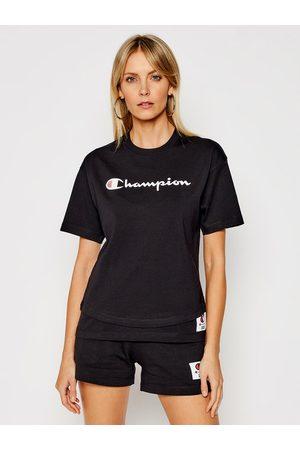 Champion T-Shirt Athletic 113140 Custom Fit