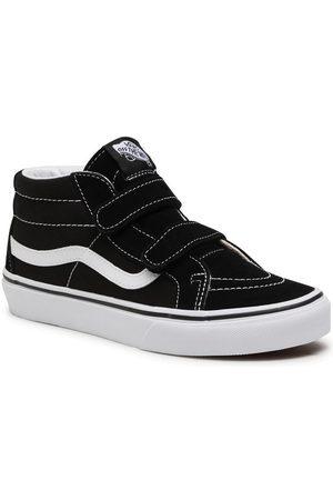 Vans Sneakersy Sk8-Mid Reissue V VN0A4UI56BT1