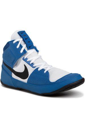 Nike Buty Fury A02416 401