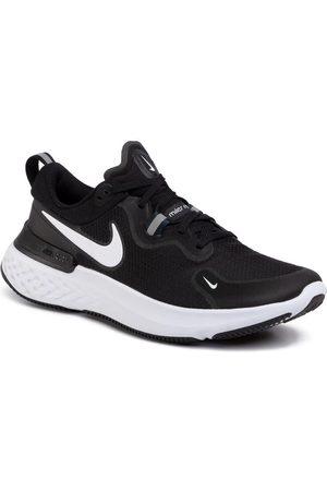 Nike Buty React Miler CW1777 003