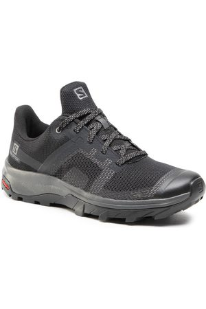 Salomon Trekkingi Outline Prism 411224 20 M0
