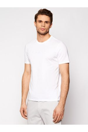 Guess T-Shirt M82P64 R7HD0 Regular Fit