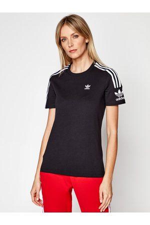adidas T-Shirt Lock Up ED7530 Regular Fit