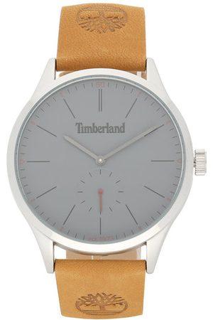 Timberland Zegarek Lamprey 16012JYS/13