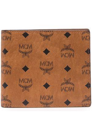 MCM Brown