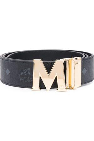 MCM Black