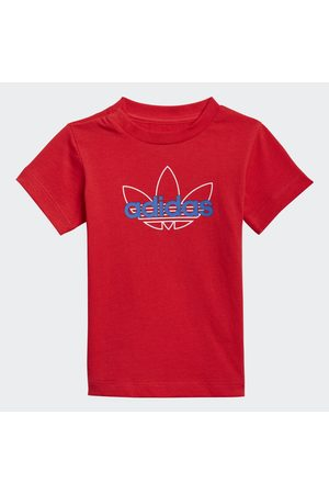 Adidas SPRT Collection Graphic Tee