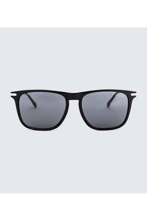Gucci Square-framed sunglasses