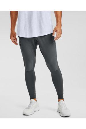 Under Armour Hybrid Spodnie dresowe