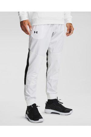 Under Armour Recover™ Legacy Spodnie dresowe