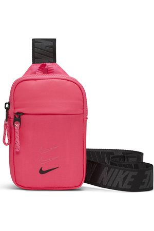 Nike NSW Essential Hip Pack (BA5904-639)