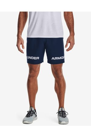 Under Armour Woven Graphic WM Shorts