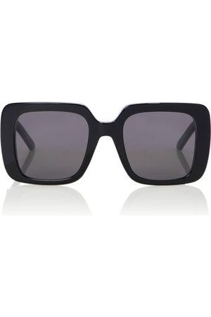 Dior Wildior S3U square sunglasses