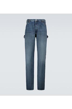 Maison Margiela Upcycled jeans