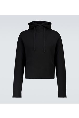 Bottega Veneta Hooded sweatshirt
