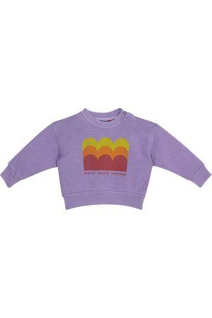 The Animals Observatory Baby Bear sweatshirt