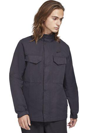 Nike NSW M65 Jacket (CZ9922-010)