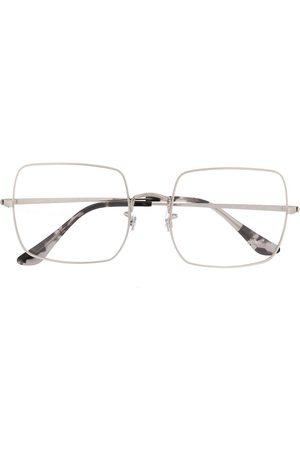 Ray-Ban Okulary przeciwsłoneczne - Silver