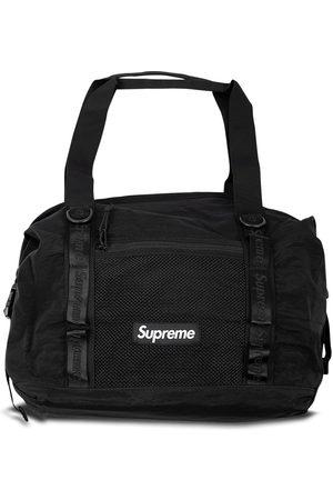 Supreme Torebki na ramię - Black