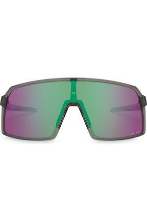 Oakley Okulary przeciwsłoneczne - Grey