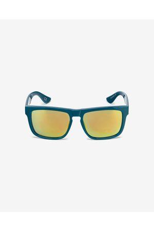 Vans Squared Off Okulary przeciwsłoneczne