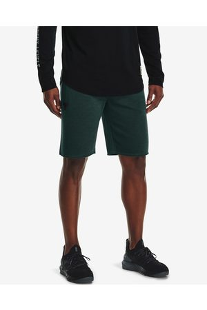 Under Armour Project Rock Charged Cotton® Szorty