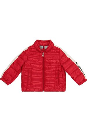 Moncler Enfant Baby Alber down jacket