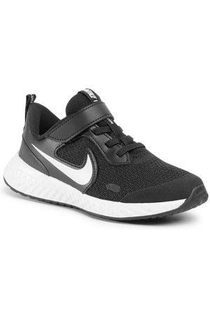 Nike Buty Revolution 5 (PSV) BQ5672 003