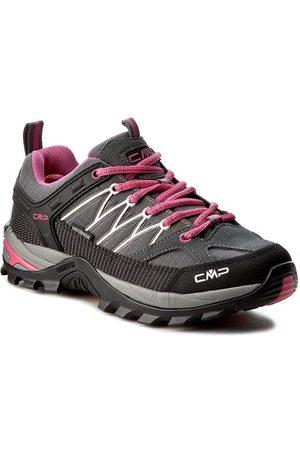 CMP Trekkingi Rigel Low Trekking Shoes Wp 3Q54456