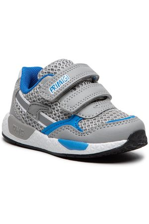 Primigi Sneakersy 7447422
