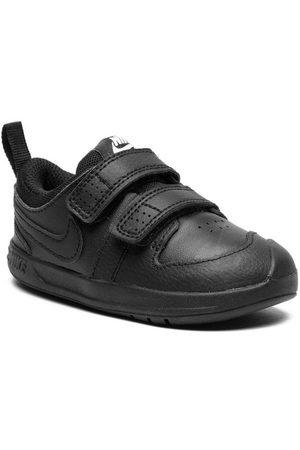 Nike Buty Pico 5 (Tdv) AR4162 001
