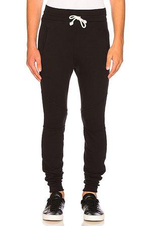 JOHN ELLIOTT Escobar Sweatpants in - . Size L (also in XS, S, M, XL).