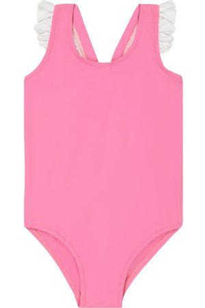 Melissa Odabash Kids Niemowlę Stroje kąpielowe jednoczęściowe - Baby Milly swimsuit