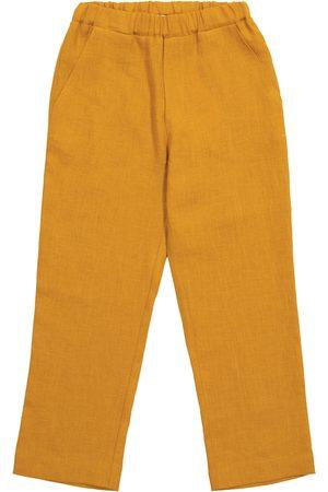 Paade Mode Ode linen pants