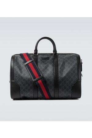 Gucci Kobieta Torebki - GG Supreme duffel bag