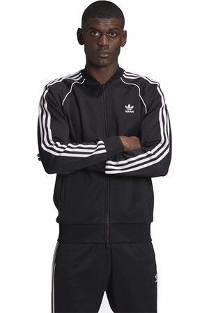 Kurtki sportowe - Adidas Classics SST Track Jacket (GF0198)