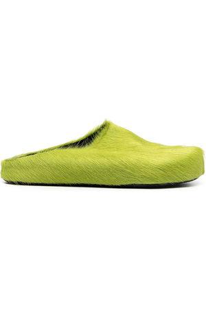 Marni Green