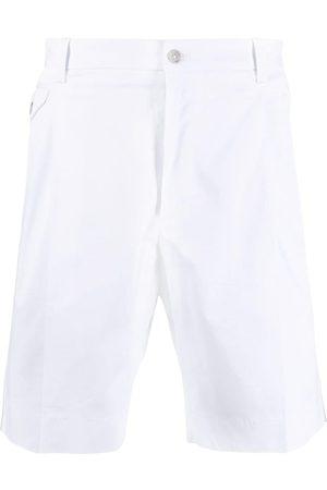 Dolce & Gabbana Mężczyzna Szorty - White