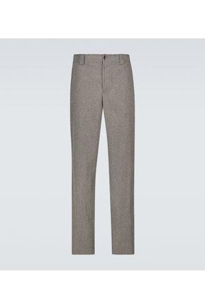 Jacquemus Spodnie - Le Pantalon De Costume pants