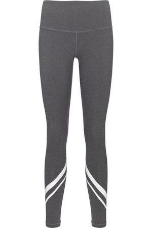 Tory Sport High-rise leggings