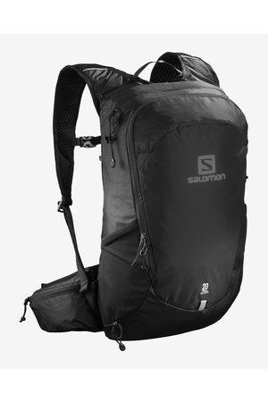 Salomon Trailblazer 20 Plecak