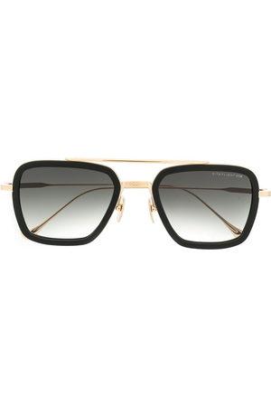 DITA EYEWEAR Okulary przeciwsłoneczne - Black