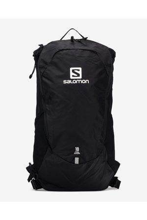Salomon Trailblazer 10 Plecak