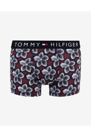 Tommy Hilfiger Bokserki