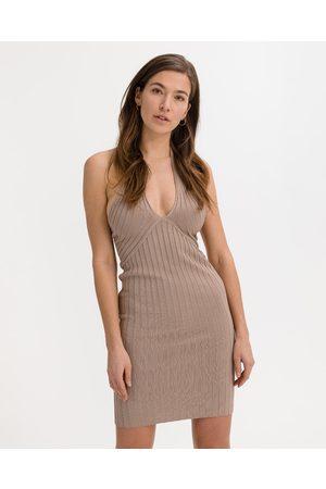 Guess Kobieta Sukienki - Addy Sukienka